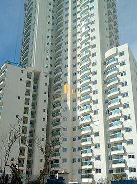 Apartamento, código 2078 em São Paulo, bairro Consolação