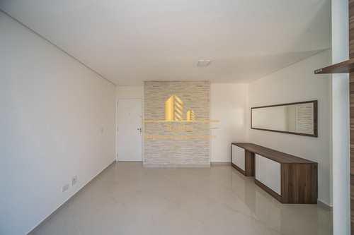 Apartamento, código 2094 em São Paulo, bairro Vila Olímpia