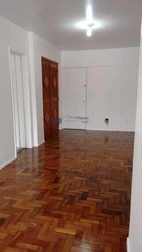 Apartamento, código 11 em Rio de Janeiro, bairro Freguesia (Jacarepaguá)