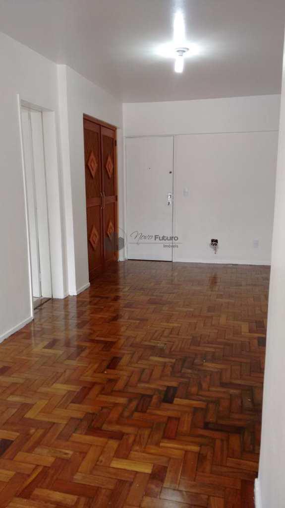 Apartamento em Rio de Janeiro, bairro Freguesia (Jacarepaguá)