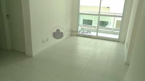 Apartamento, código 12 em Rio de Janeiro, bairro Pechincha