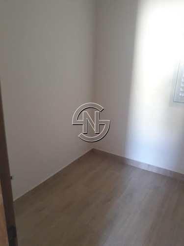 Casa de Condomínio, código 552 em Praia Grande, bairro Caiçara