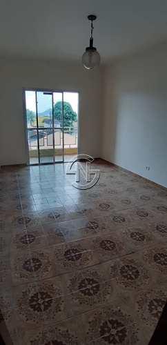 Apartamento, código 1061 em Praia Grande, bairro Tupi
