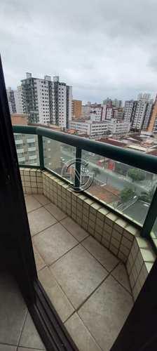 Apartamento, código 1124 em Praia Grande, bairro Canto do Forte