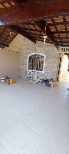 Casa, código 1144 em Praia Grande, bairro Guilhermina