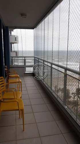 Apartamento, código 1270 em Praia Grande, bairro Tupi