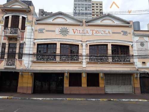 Prédio Comercial, código 109 em São Paulo, bairro Bela Vista
