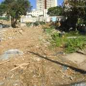 Terreno Comercial em São Paulo, no bairro Saúde