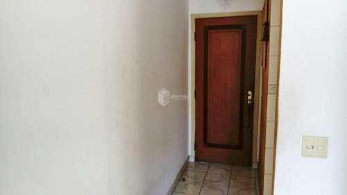 Apartamento, código 40 em São Caetano do Sul, bairro Boa Vista