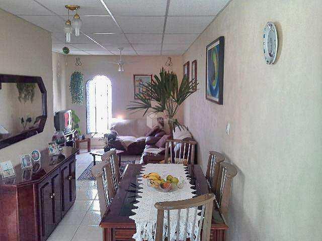 Casa em São Caetano do Sul, no bairro Boa Vista