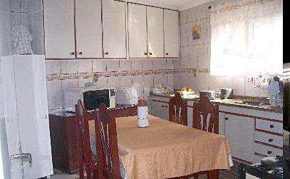 Apartamento, código 71 em São Caetano do Sul, bairro Boa Vista