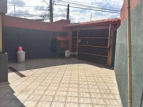 Sobrado, código 92 em São Caetano do Sul, bairro Olímpico