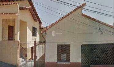 Casa, código 103 em São Caetano do Sul, bairro Osvaldo Cruz