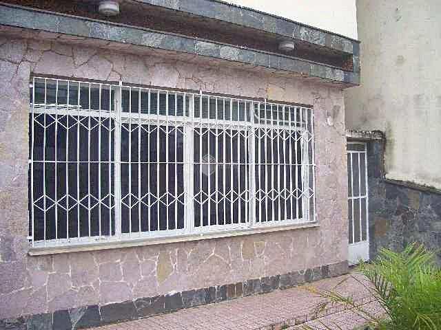 Sobrado em São Caetano do Sul, no bairro Barcelona