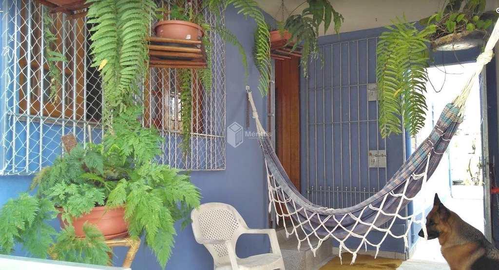 Casa em São Paulo, no bairro Vila Liviero