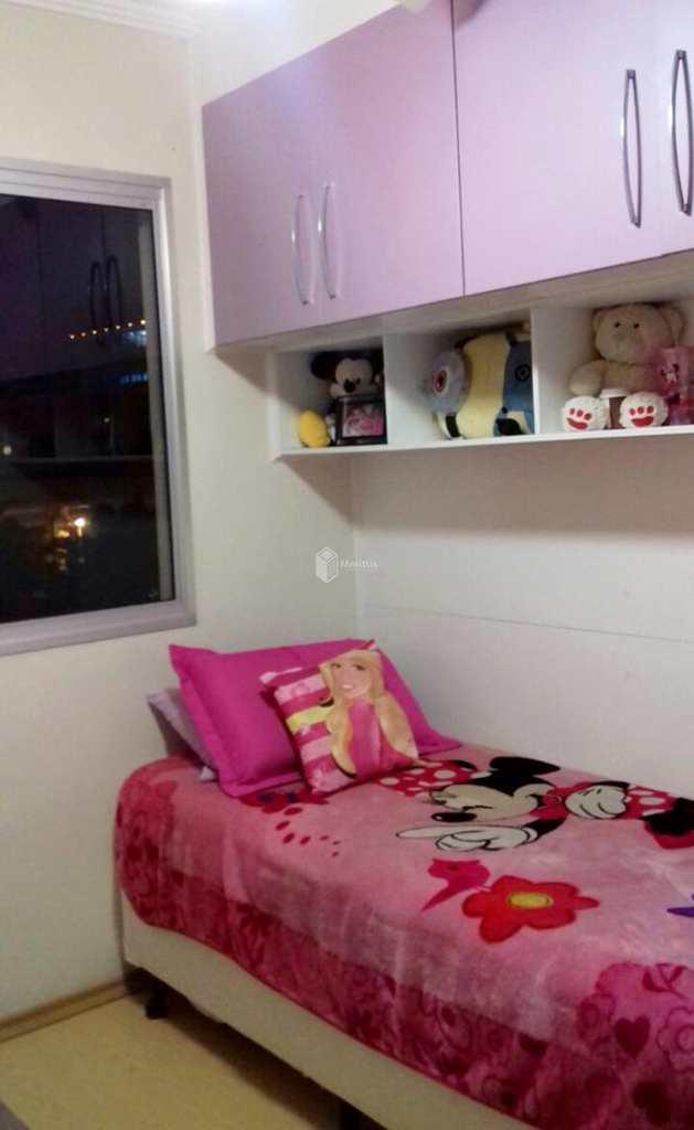 Apartamento em São Caetano do Sul, no bairro Fundação