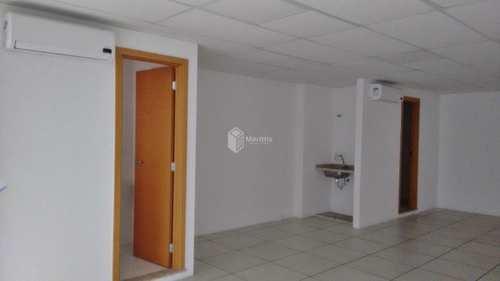 Sala Comercial, código 213 em São Caetano do Sul, bairro Centro