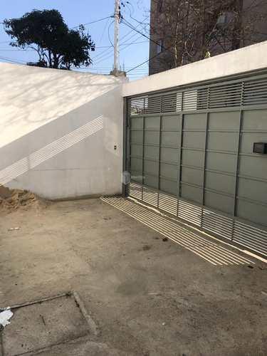 Casa, código 336 em São Caetano do Sul, bairro Nova Gerty
