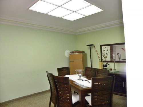 Casa, código 359 em São Paulo, bairro São João Clímaco