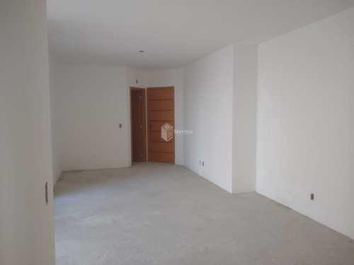 Apartamento, código 439 em São Caetano do Sul, bairro Santa Paula
