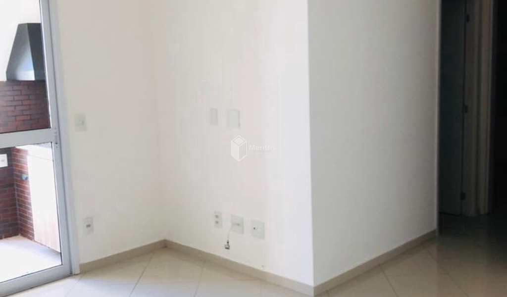 Apartamento em São Caetano do Sul, bairro Boa Vista