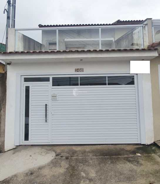 Sobrado em São Caetano do Sul, no bairro Osvaldo Cruz