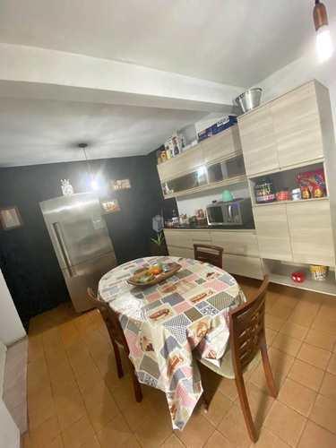 Casa, código 779 em São Caetano do Sul, bairro Santa Paula