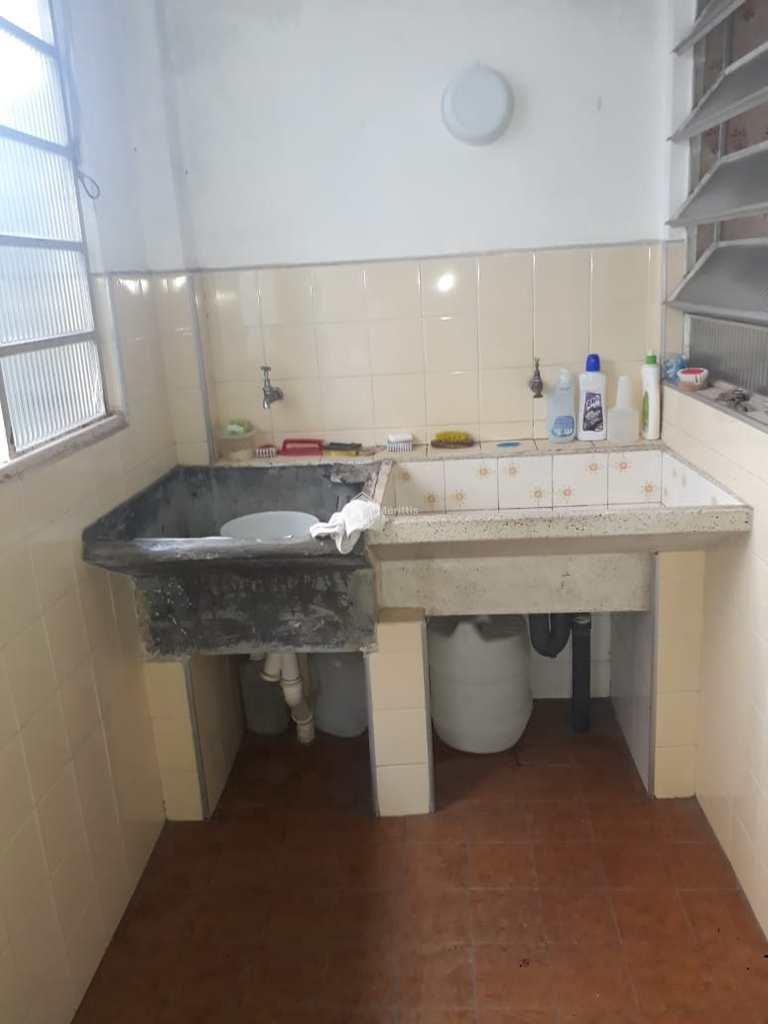 Casa em São Caetano do Sul, no bairro Olímpico