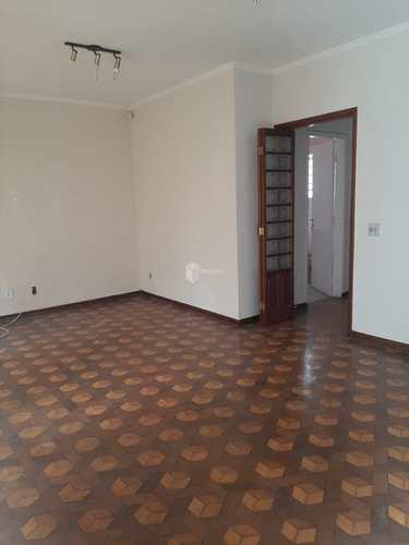 Casa, código 804 em São Caetano do Sul, bairro Santa Maria