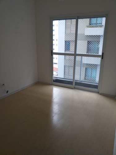 Apartamento, código 972 em São Caetano do Sul, bairro Cerâmica