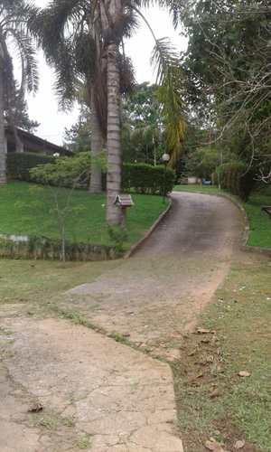 Casa de Condomínio, código 26 em Embu-Guaçu, bairro Centro
