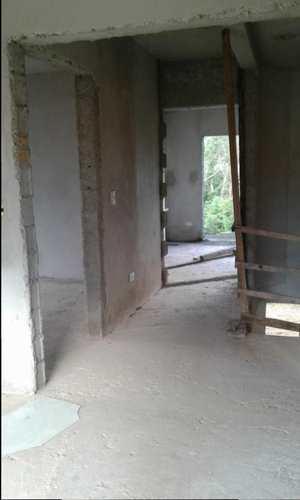 Casa de Condomínio, código 74 em Embu-Guaçu, bairro Centro