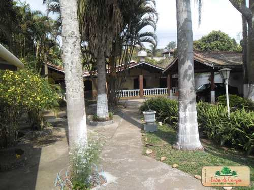 Chácara, código 59866684 em Ibiúna, bairro Lageadinho