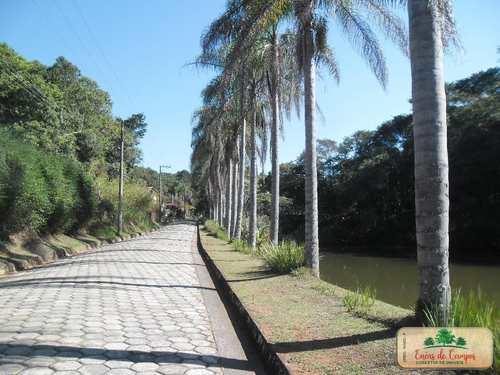 Terreno Rural, código 59501034 em Ibiúna, bairro Paruru