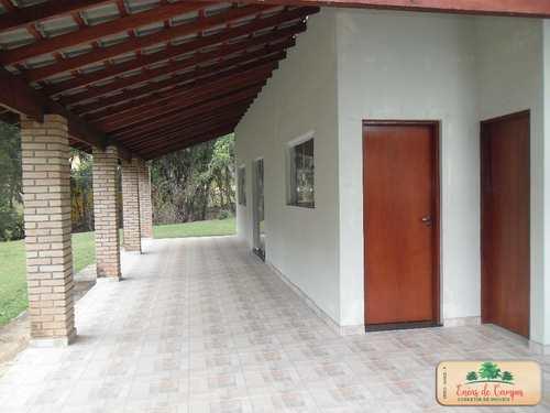 Chácara, código 59139282 em Ibiúna, bairro Paruru