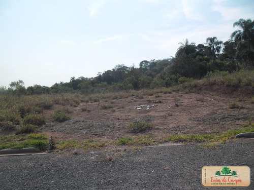 Terreno Rural, código 58152120 em Ibiúna, bairro Centro