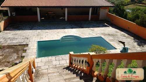Chácara, código 55923937 em Ibiúna, bairro Porto Ibiuna