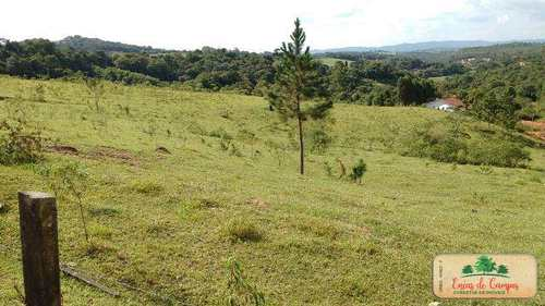 Terreno Rural, código 55655150 em Ibiúna, bairro Morro Grande