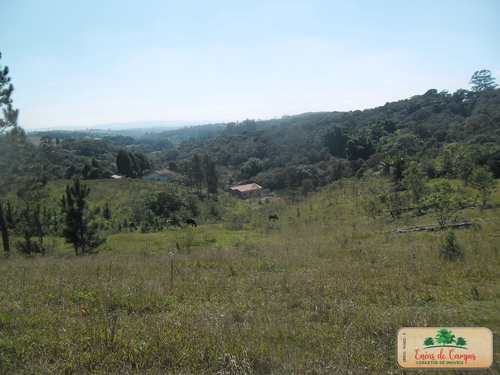Terreno Rural, código 55655837 em Ibiúna, bairro Recanto Residencial Ibiuna