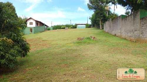 Chácara, código 55412536 em Ibiúna, bairro Votorantim