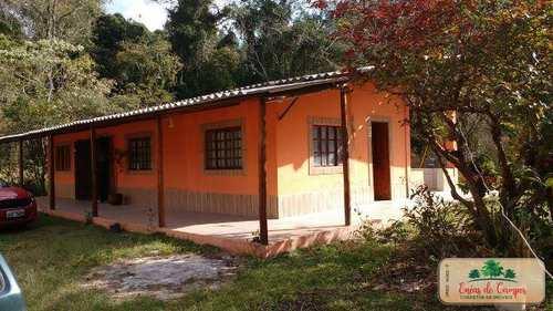 Chácara, código 53657763 em Ibiúna, bairro Verava