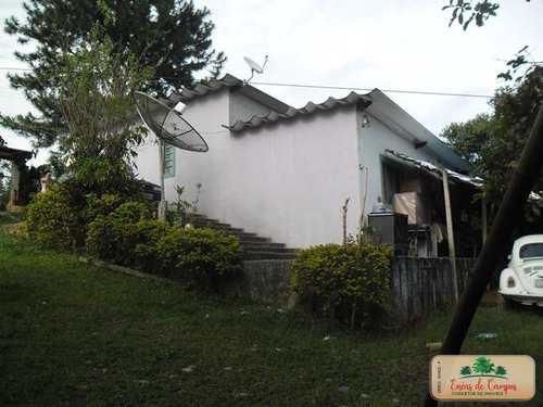 Chácara, código 52654129 em Ibiúna, bairro Centro