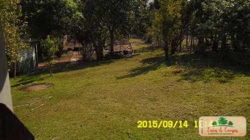Terreno, código 51885184 em Ibiúna, bairro Lageadinho