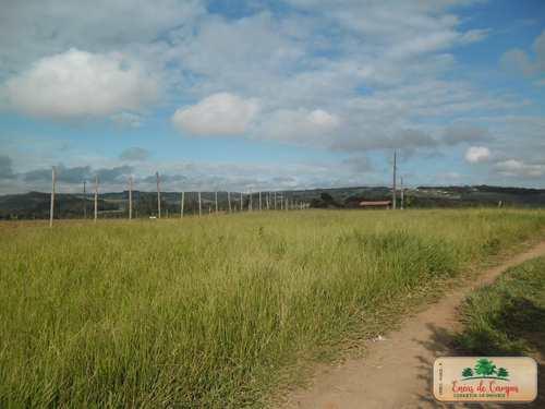Terreno Rural, código 60391898 em Ibiúna, bairro Rio Una