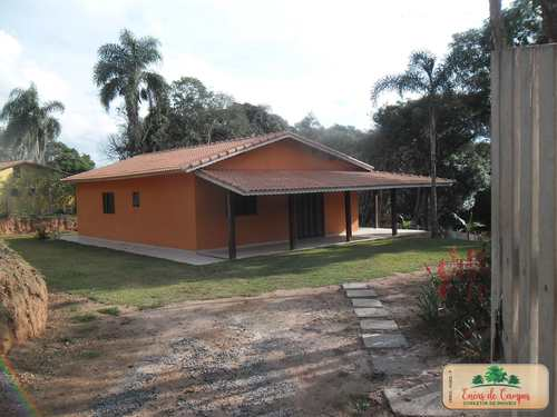 Chácara, código 60391903 em Ibiúna, bairro Cupim