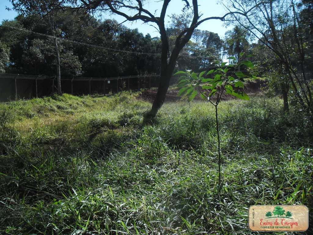 Terreno em Ibiúna, no bairro Campo Verde