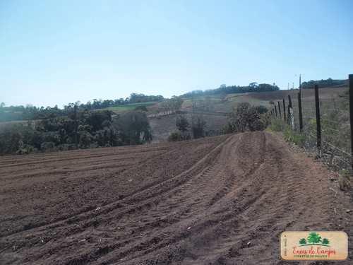 Terreno Rural, código 60391914 em Ibiúna, bairro Cupim