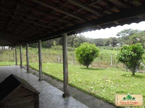 Sítio, código 60391921 em Ibiúna, bairro Piaí