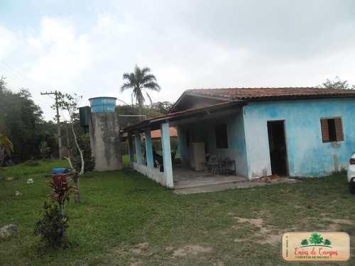 Chácara, código 60391924 em Ibiúna, bairro Centro