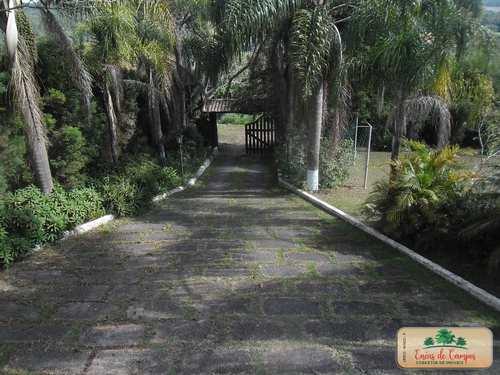 Chácara, código 60391931 em Ibiúna, bairro Centro